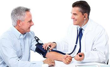 вакансии врача диетолога